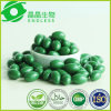 GMP Certified OEM Beauty and Slimming Spirulina Softgel