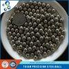 G10-G1000 AISI 52100 rostfreie Kohlenstoffstahl-Kugel
