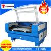 Preço de madeira acrílico da máquina de corte do laser do CNC da máquina de corte do laser do CO2 de alta velocidade para a madeira 1300*900mm