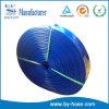 Tuyau de PVC Layflat pour agricole