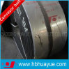 Feuerverzögerndes PVC/Pvg Förderband des Static-freien vollständigen Kern-
