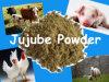 동물성 Competitive Price와 High Quality를 가진 Jujube Powder를 공급하십시오