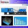 Preço médico plástico da máquina da modelação por injeção de Produts da seringa