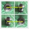 Faisceau de cartouche, Chra, 6n7202 pour le turbocompresseur 6n7203 405032-0001 465032-5001s D8K