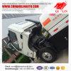 2017 Nuevo Camion DE Reabastecimiento Petroleo Y Diesel