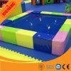 Base di acqua elettrica del giocattolo divertente dei bambini per il campo da giuoco dell'interno