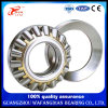 Hochleistungs- 30204 Tapered Roller Bearing mit Competitive Price
