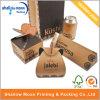 Imballaggio su misura del contenitore di alimento del mestiere di stampa (QYCI1550)