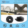 Hersteller PVC Roof Deicing Cables mit CER