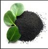 De organische Oplosbare Meststof van Humate van het Kalium