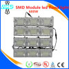 400W 500W 600W COB SMD Most Powerful LED Flood Light