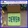 Una impresión personalizada de promoción de la mejor venta de corcho de primera calidad Coaster (EP-C57302)