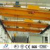 無線リモート・コントロール二重ガードの天井クレーン