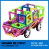 El bloque de construcción Magformers creativos juguetes