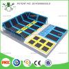 La meilleure conception mini-trampoline intérieur à bas prix