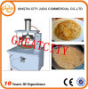 차파티 Maker Supplier 또는 Chapati Making Machine Price