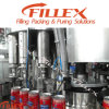 Can Juice (Beverage Machinery)의 Production Line