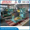Par60125C métal hydraulique solt façonner les machines et machines de Shaper