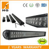 500W 52 '' Super Bright Osram LED Light Bar