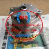 705-41-01620 pompe à engrenages hydraulique de KOMATSU pour l'excavatrice PC50-2/PC50uu-2