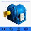 Material de alta qualidade Máquina de Granalhagem do Tambor