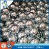 Аиио304 углерода стальной шарик авто запасные части