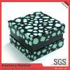 Empaquetado de papel de encargo de la caja de regalo del fabricante de China