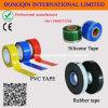 PVC 전기 격리 테이프 및 고무 테이프의 직업적인 제조자