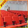 [ج-308] بوعد غرفة أثر قديم بناء مع متّكأ مسرح قاعة اجتماع [موسك هلّ] كرسي تثبيت خشبيّة مقهى كرسي تثبيت خارجيّة حفل موسيقيّ كرسي تثبيت