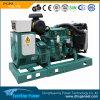 тепловозный генератор 450kVA для сбывания