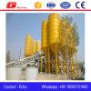 Usine de traitement en lots concrète du mélange à eau Hls60 tout préparé pour la construction
