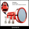 Narguile Ehead electrónica 2200mAh Hookah tazón (Ohawa)