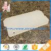 Прессформа впрыски & подвергая механической обработке & рисуя отростчатый Clapboard/лист/сляб PVC пластичный