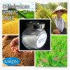 Пестицид Diflufenican Weedicide высокого качества