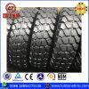 Cross Country de neumáticos militar 37*12.5R16.5 37x12,5r16.5 Neumáticos Hummer