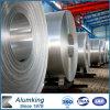 3003/3004/3A21/3102 Aluminum Cast Coil per Construction