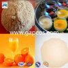 Pectina modificada pectina natural de la fruta cítrica de la fruta de la categoría alimenticia del Thickeners100%