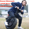 самокат 1000W60V One Wheel Electric Motorcycle Mobility