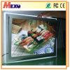 Cornice acrilica cornice LED Light Box LED Frame