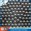 Kohlenstoffstahl-Kugel-Selbstpeilung im rostfreien Material