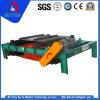 Soem-Produktion Rcdd Serien-elektromagnetisches Erz-Trennzeichen für Nahrungsmittel-/Zufuhr-Industrie (RCDD-5)