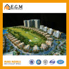 Openbare Faciliteiten die ModelOntwerp/de Architecturale Modellen Maker/Exhibition plannen Models/Custom van de Bouw van de Modellering Model