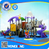 Campi da giuoco esterni dei giochi dei bambini della caratteristica da vendere Yl- K162
