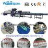 Película de PE Automática Two-Pushing Máquina de Cintagem (WD-350B)