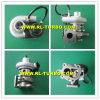 Turbo Td025m-09t-3.3, Turbocompressor Tdo25m, 49173-02410, 49173-02401 49173-02412 2823127000 28231-27000 voor Hyundai D4ea