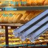 Прокладка СИД твердая при золото испуская цвет для индикации хлеба