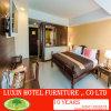 파이브 스타 Hotel를 위한 중국 Foshan Top Quality Hotel Wooden 침실 Furniture Prices