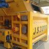 Электрический портативный конкретный смеситель Js3000