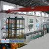 Ligne de produits de traitement préparatoire (CJMHC1300/1600)