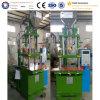 工場カスタム半自動25ton注入機械